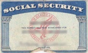 180px-Social-Security-card