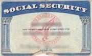 180px-Social-Security-card