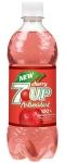 C7UPAOX_bottle