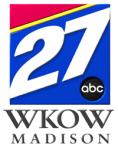 WKOW_logo